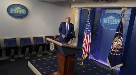 Οι ΗΠΑ καταδικάζουν την ανάμιξη ξένων δυνάμεων στη Λιβύη
