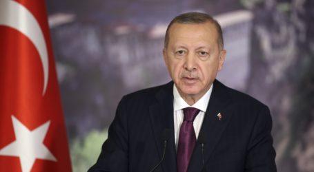 Η Τουρκία έτοιμη να προσφέρει βοήθεια στον Λίβανο