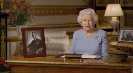 Η βασίλισσα Ελισάβετ θα κινηθεί νομικά εναντίον του πρώην μπάτλερ του πρίγκιπα Καρόλου