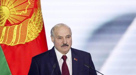 Βαριές κατηγορίες του προέδρου Λουκασένκο για τη Ρωσία