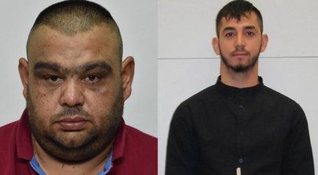 Στη δημοσιότητα ονόματα και φωτογραφίες συλληφθέντων για κλοπές σε βάρος ηλικιωμένων στην Αττική