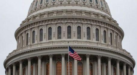 Λευκός Οίκος και Δημοκρατικοί στο Κογκρέσο προσβλέπουν σε μία συμφωνία για τον κορωνοϊό