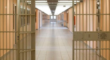 Πρωτοποριακό πρόγραμμα επανένταξης κρατουμένων στην κοινωνία σε τέσσερα κράτη με συντονιστή την Ελλάδα