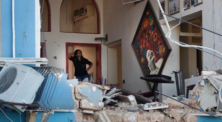 Στους 5 οι Έλληνες τραυματίες, οι δύο σοβαρά