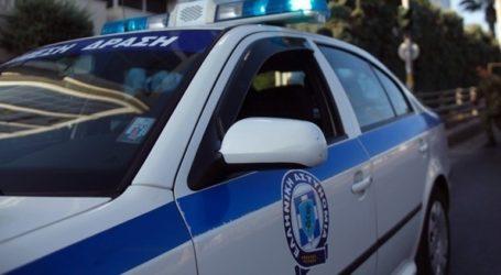 «Τσουχτερά» πρόστιμα και συλλήψεις για παραβίαση των μέτρων