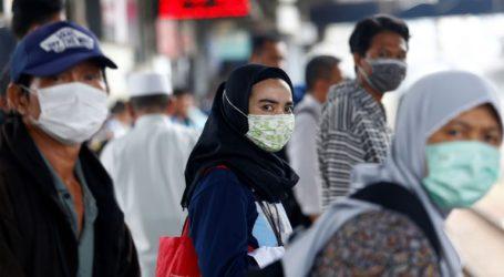 Την επόμενη εβδομάδα ξεκινουν στην Ινδονησία δοκιμές πιθανού εμβολίου για κορωνοϊό