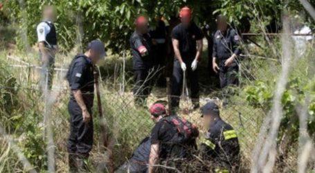 Τραγικός θάνατος για 70χρονο στη Λήμνο