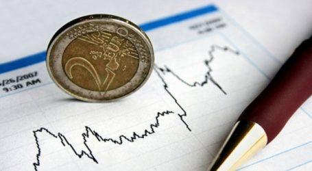 Έχασε τα πρωϊνά κέρδη το Χρηματιστήριο-Εξαιρετικά χαμηλός ο τζίρος