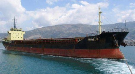 Εντοπίστηκε στην Λεμεσό ο Ρώσος φερόμενος ιδιοκτήτης του πλοίου Rhosus