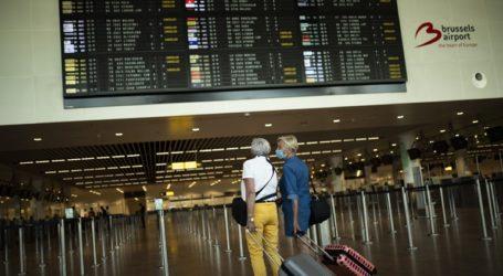 Το Βέλγιο θα αφαιρεθεί από τον κατάλογο των «ασφαλών» χωρών