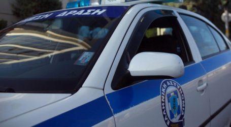 Θεσσαλονίκη: Βρέθηκαν δύο νεκροί σε δάσος