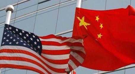 Επικοινωνία ΗΠΑ – Κίνας μετά τη δραστική επιδείνωση των διμερών σχέσεων
