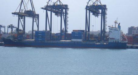 Λιμάνι της Ινδίας κινδυνεύει να γίνει… Βηρυτός