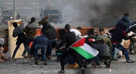 Νεκρή Παλαιστίνια σε συγκρούσεις με Ισραηλινούς στρατιώτες