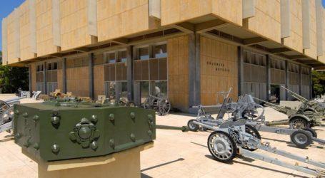«Ξηλώθηκε» το Δ.Σ. του Πολεμικού Μουσείου έπειτα από τις αποκαλύψεις του zougla.gr