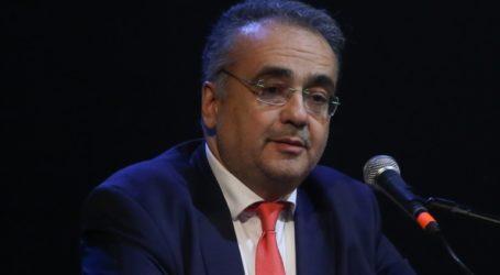 Σημαντική εξέλιξη η συμφωνία Ελλάδος και Αιγύπτου