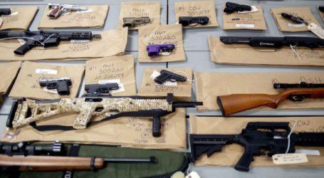 Αναστέλλονται οι εξαγωγές όπλων στη Σαουδική Αραβία