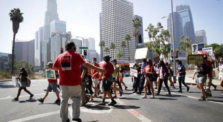 Ξεπέρασαν τις 10.000 οι νεκροί στην Καλιφόρνια