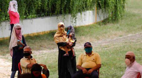 Επιπλέον 2.277 νέα περιστατικά μόλυνσης από τον κορωνοϊό