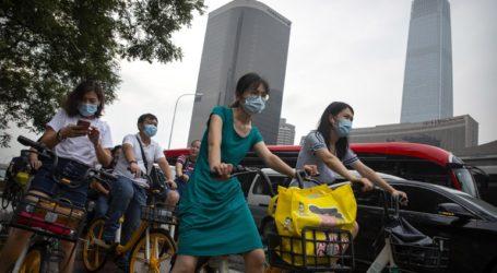 Καταγράφηκαν 23 νέα κρούσματα στην Κίνα