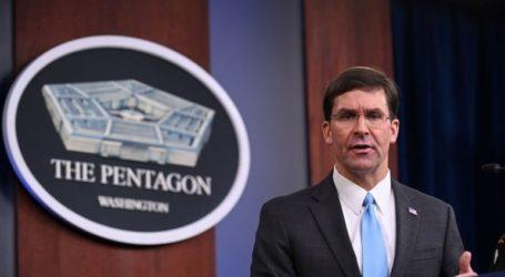Μειώνεται η στρατιωτική παρουσία των ΗΠΑ στο Αφγανιστάν