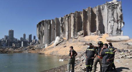 Περισσότερα από 250 εκατ. ευρώ το ποσό της άμεσης βοήθειας στον Λίβανο