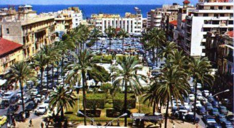 Η έκρηξη στη Βηρυτό κατέστρεψε και στοιχεία του ένδοξου παρελθόντος της