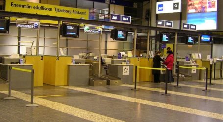 """Υποχρεωτική καραντίνα 14 ημερών για τους ταξιδιώτες από χώρες """"υψηλού κινδύνου"""""""