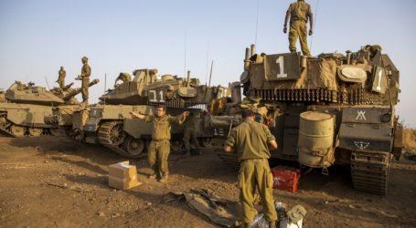 Το Ισραήλ κλείνει συνοριακή διέλευση στη Λωρίδα της Γάζας ως αντίποινα