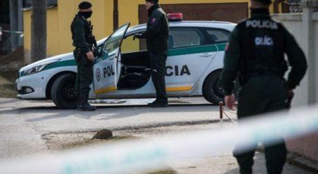Απέλαση Ρώσων διπλωματών με την υποψία της κατασκοπείας