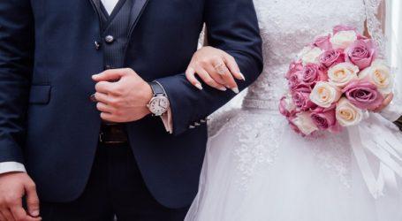 Έπεσαν πρόστιμα χιλιάδων ευρώ για συνωστισμό σε γαμήλια γλέντια στην ορεινή Ξάνθη