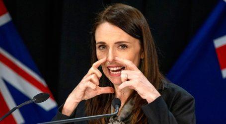 Νέα Ζηλανδία: Εθνικό lockdown στα γηροκομεία