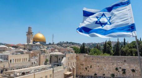 Πλήρη υποστήριξη και αλληλεγγύη του Ισραήλ στην Ελλάδα