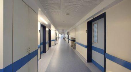 Τουλάχιστον 8 κρούσματα σε γηροκομείο