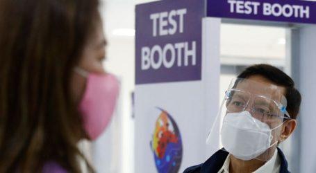 Ξεκινούν τον Οκτώβριο οι κλινικές δοκιμές του ρωσικού εμβολίου κατά της COVID-19