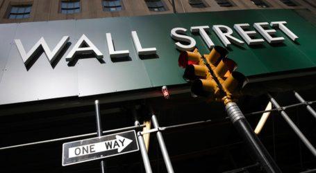 Γουόλ Στριτ: Έκλεισε χωρίς κατεύθυνση