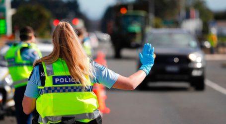 Νέα Ζηλανδία: Άλλα 12 κρούσματα