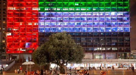 Η Γαλλία χαιρετίζει την ειρηνευτική συμφωνία ανάμεσα σε Ισραήλ-Ηνωμένα Αραβικά Εμιράτα