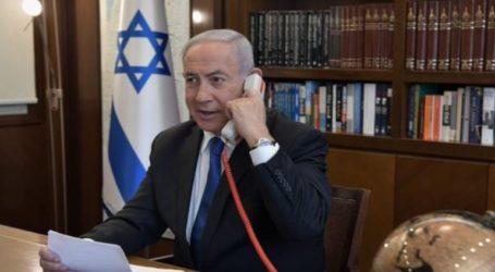 Η Κομισιόν χαιρετίζει τη συμφωνία μεταξύ Ισραήλ-ΗΑΕ για την ομαλοποίηση των σχέσεών τους