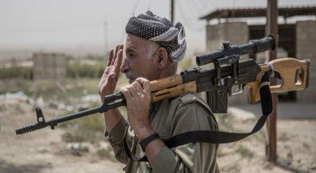 Τρεις μαχητές του PKK σκοτώθηκαν σε νέο τουρκικό βομβαρδισμό στο Ιρακινό Κουρδιστάν