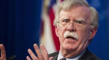 Η ηγεσία των ΗΠΑ να διαφυλάξει την ελληνική κυριαρχία στη Μεσόγειο
