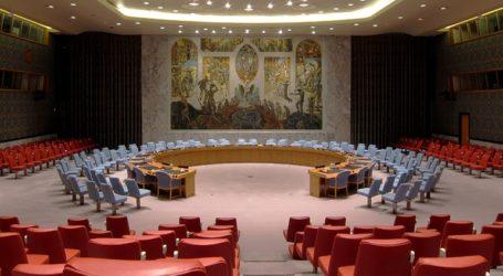 Οι ΗΠΑ θα επαναφέρουν στο ΣΑ του ΟΗΕ την παράταση των κυρώσεων στην Τεχεράνη