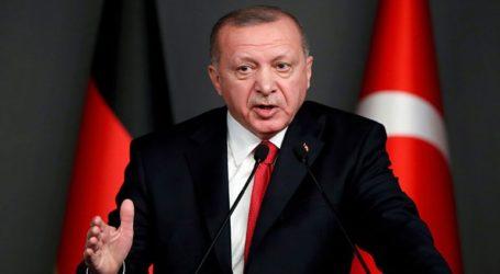 Αντίδραση της Τουρκίας στο χθεσινό κάλεσμα της ΕΕ να προχωρήσει άμεσα σε αποκλιμάκωση