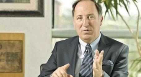 «Θα εγκαταλείψουμε το ΝΑΤΟ εάν μας επιτεθεί η Ελλάδα»