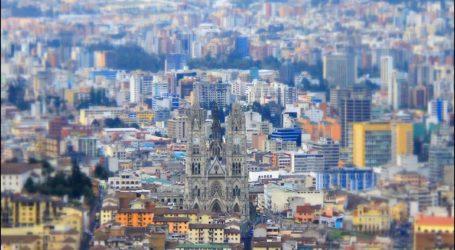 Πάνω από 100.000 κρούσματα στον Ισημερινό