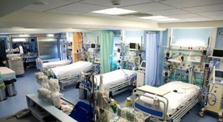 Δύο νέοι θάνατοι εξαιτίας του κορωνοϊού – Στους 228 οι νεκροί στη χώρα