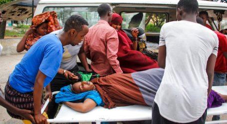 Έληξε η ομηρία σε ξενοδοχείο – 17 νεκροί και δεκάδες τραυματίες