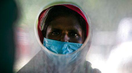 Ξεπέρασαν τους 170.000 οι θάνατοι εξαιτίας της πανδημίας κορωνοϊού