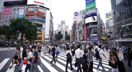 Ιστορική βουτιά υπέστη η ιαπωνική οικονομία το β΄ τρίμηνο