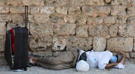 Προ των πυλών η καραντίνα στον Λίβανο έπειτα από έξαρση των κρουσμάτων